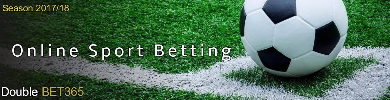 Fixed Matches 100% Football Free Tips