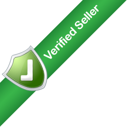 Verified Seller Fixed Matches